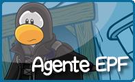 Agente EPF