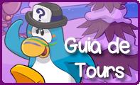 Guia De Tour